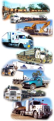 Trailers - Carriers - Coolers